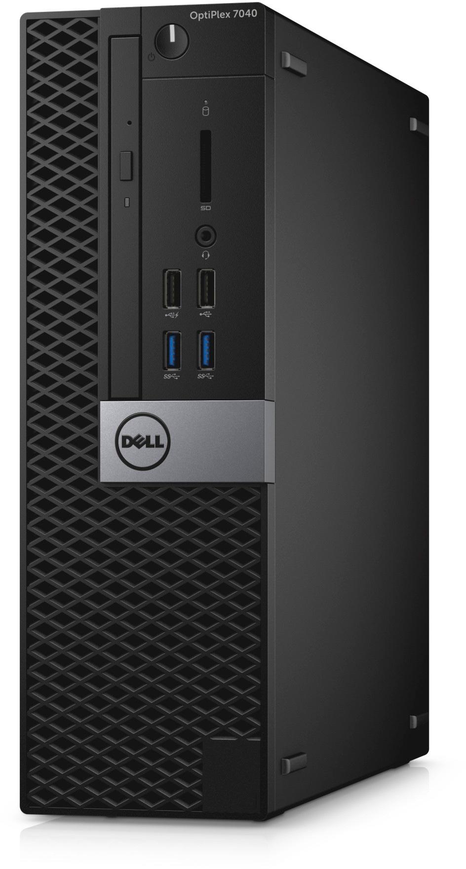 Dell_7040SFF